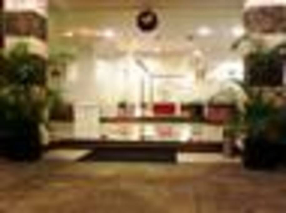 Valentino Boutique Suite