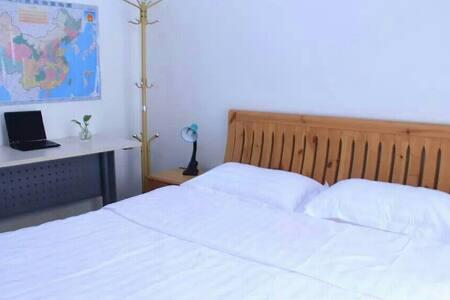Alfa's home   Alfa 的家 - Xi'an - Apartment