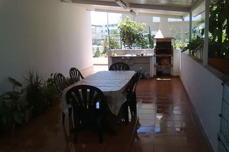 Holiday apartment - Olhão