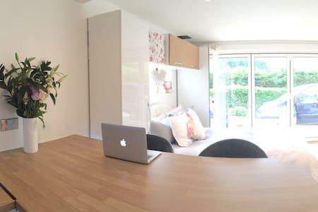 Mi-Pad - Apartment