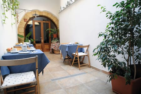 B&B ARCO UBRIACO CENTRO STORICO - Bed & Breakfast