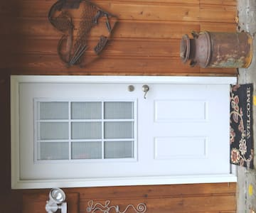Country Serenity close to town! - Snohomish - Cabin