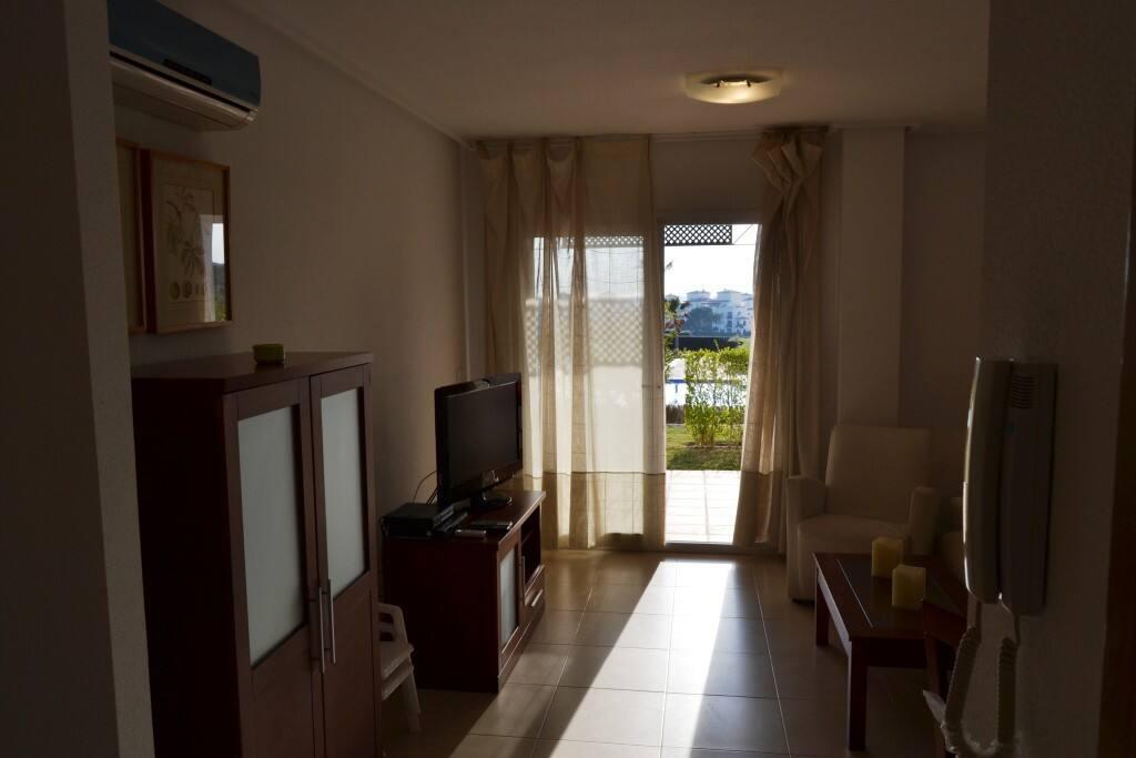 Hacienda Riquelme - Egeo 44 b