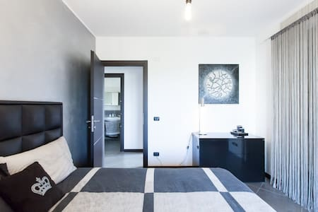 Beautiful apartment with pooll!WIFI - Rome