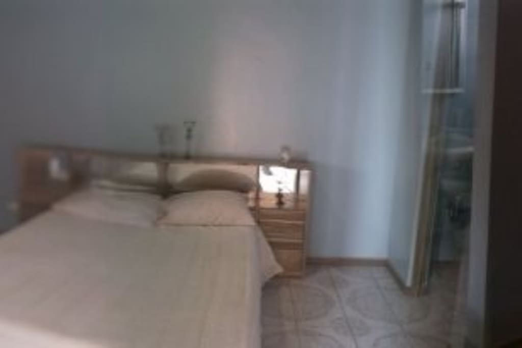 Centrally Located Loft apartment