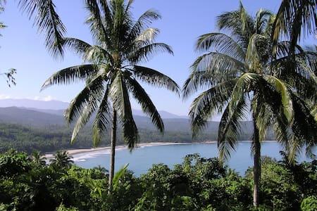 Amazing Villa - Ylang Ylang Suite - Puerto Princesa City - Villa