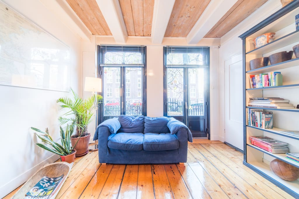 Amsterdam Rooms For Rent Facebook