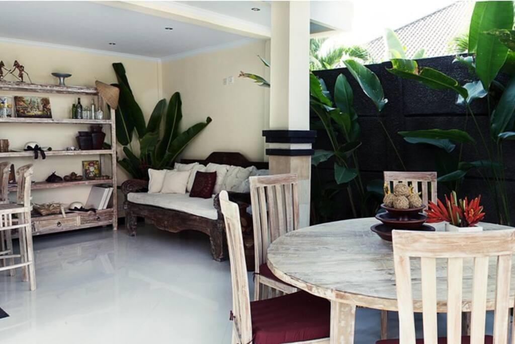 Max value, priv comfort, ideal loc