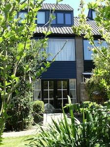 Schiphol Amsterdam room to rent  - Aalsmeer - Rumah