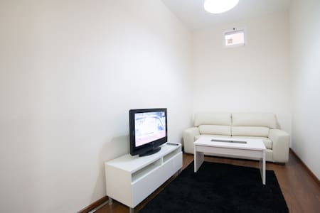wonderful apartment in the center. - Madrid - Apartment