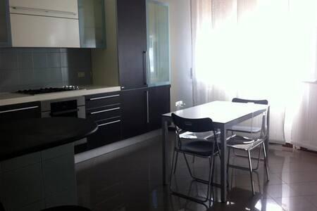 Appartamento Bellaria-I. Marina - Bellaria - Apartamento