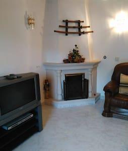 Apartamento T2 perto de lisboa - Forte da Casa - Apartemen