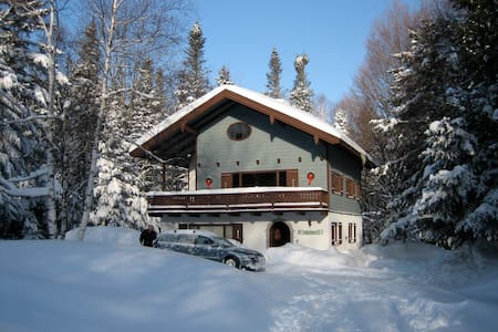 Killington Queen. Great location close to slopes - Киллингтон
