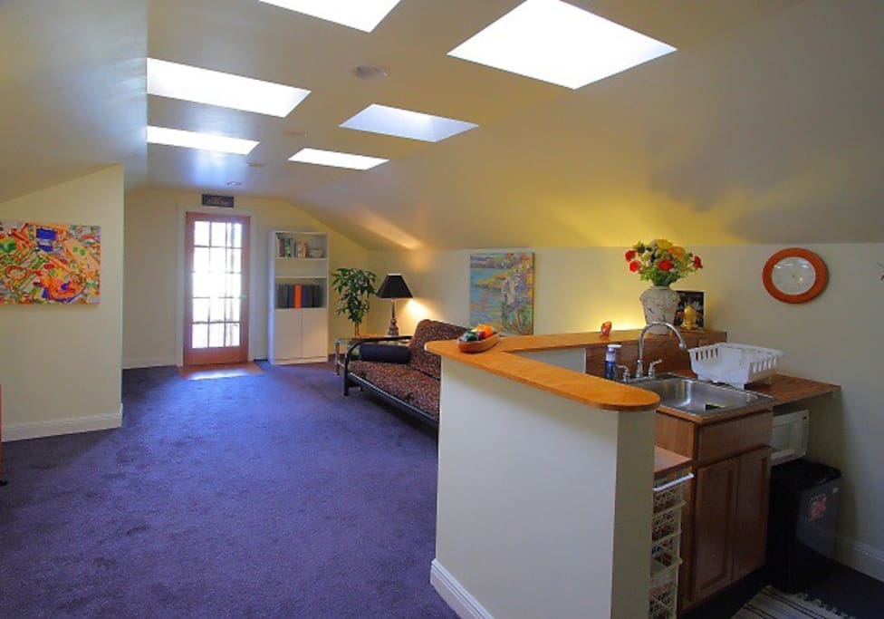 Private Clarksville $160/nt