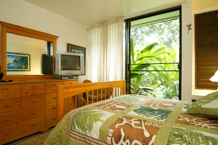 North Shore Resort, Private room   - Townhouse