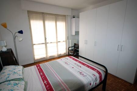 Alloggio per vacanze di 45 mq - Apartment