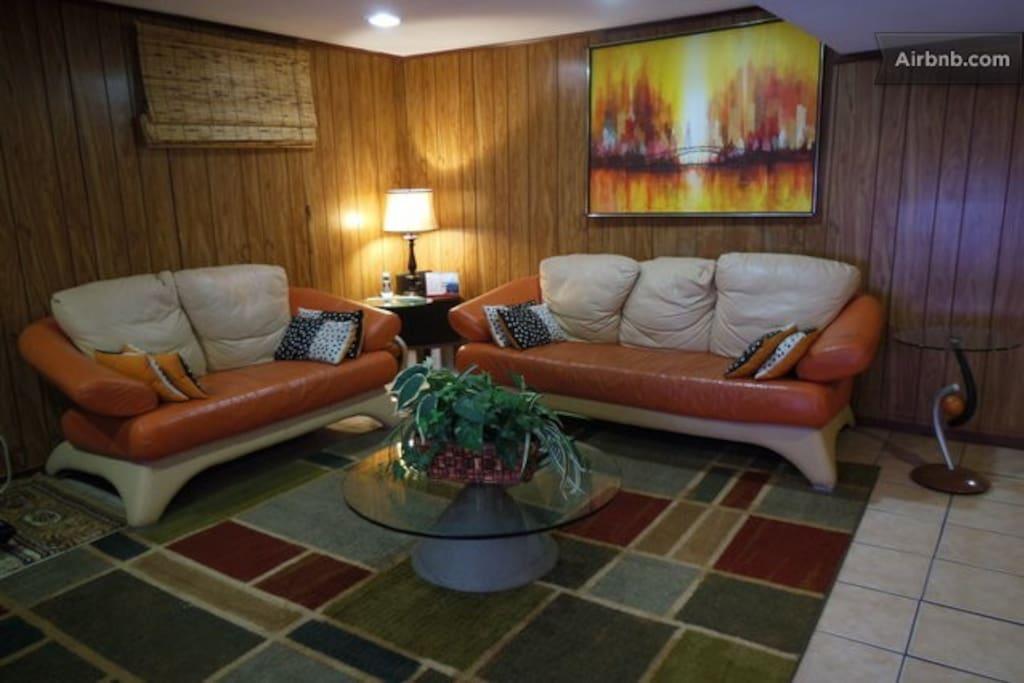 Ellie's Place Single Room Deal 2