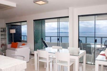 2 Bedroom in Yacht Privilege
