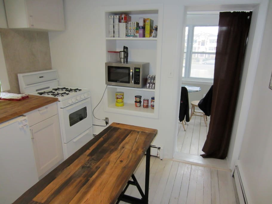White party asbury park nj apartments for rent in for 1 kitchen asbury park nj