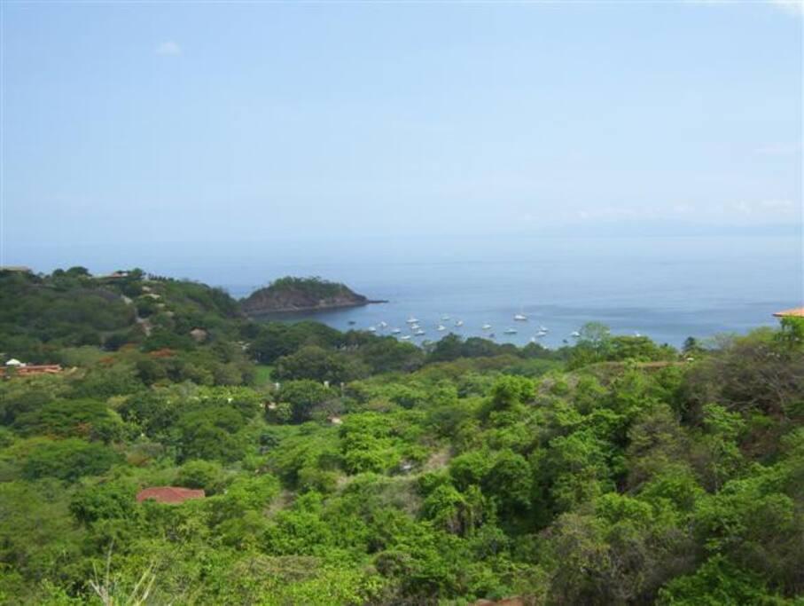 5Star Ocean View