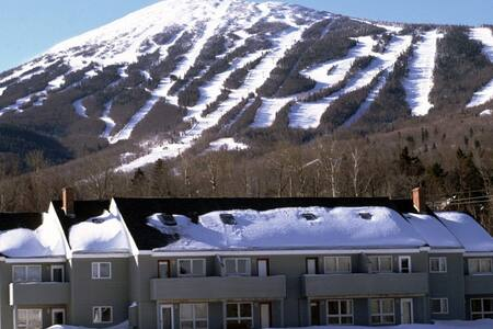Sugarloaf On Mountain Condo! - Lakás