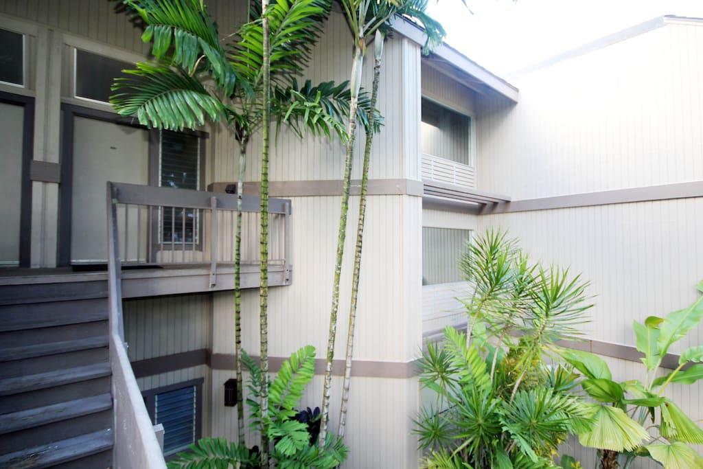 Kauai R&R - Princeville at Hanalei