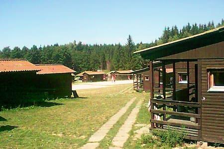 Casa - Arenales de San Gregorio - Studentrum