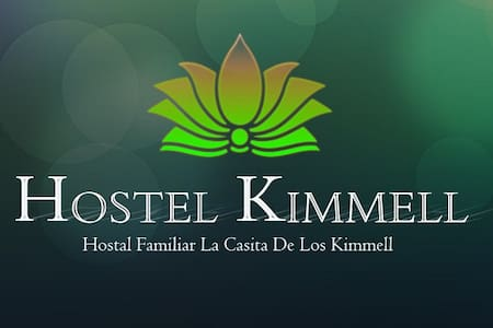 Hostel Kimmell - Las Tablas, Panama - Bed & Breakfast