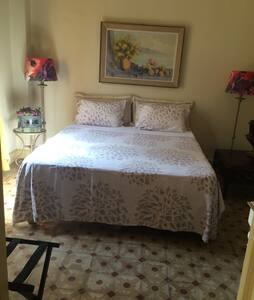 Hotel Victoriano Boutique - Other