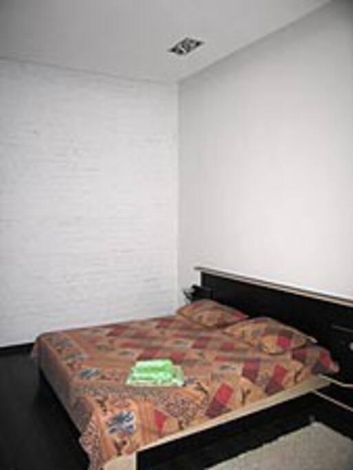 1 bedroom apartment at Darwinа!!!!!