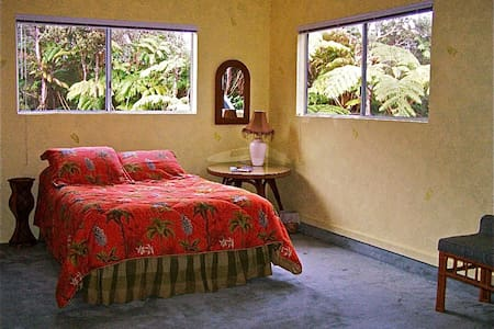 Room type: Entire home/apt Property type: House Accommodates: 6 Bedrooms: 1 Bathrooms: 1