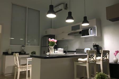 Luna Suite, de lujo en Chapala, Jalisco - Apartment