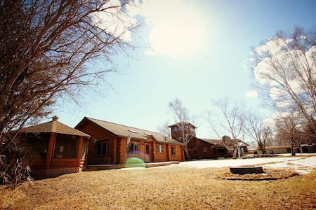Apartments For Rent In Roseau Minnesota