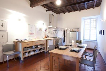 Gorgeous Apartment near St. Peter