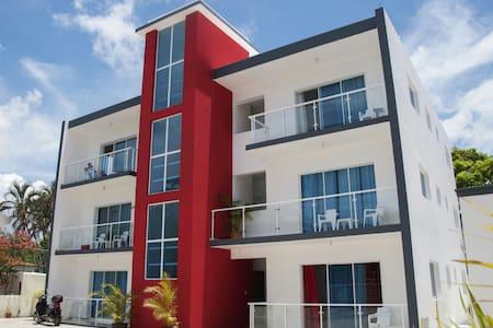 Modern Condo in the Heart of Sosua! - Apartmen