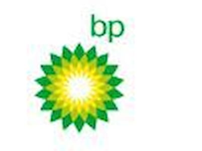 bp holdings madrid spain blog-Joint - Appartamento