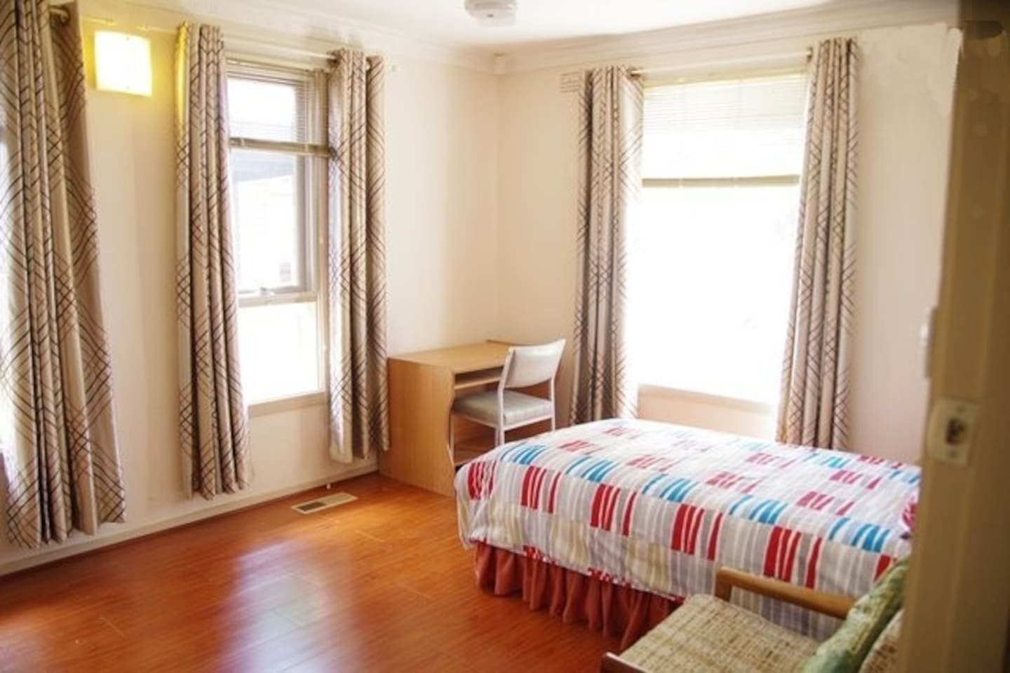 Affordable and Comfy Room Available
