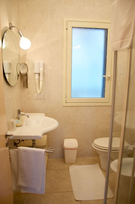 Apartment 2 Otranto - Apulia