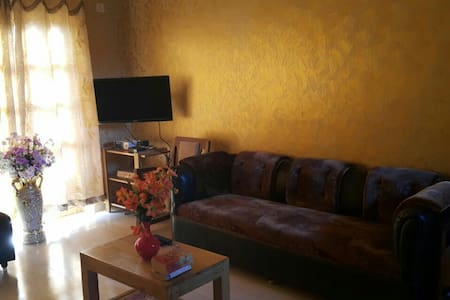 George's Carmona Village Vacations - Appartement