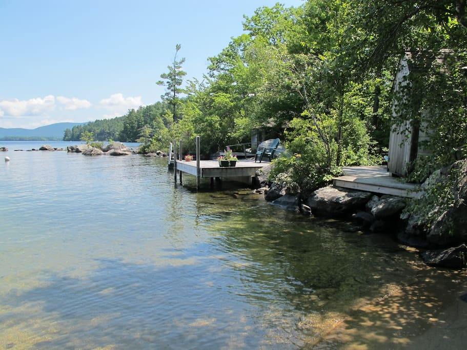 Apartments For Rent In Holderness Nh