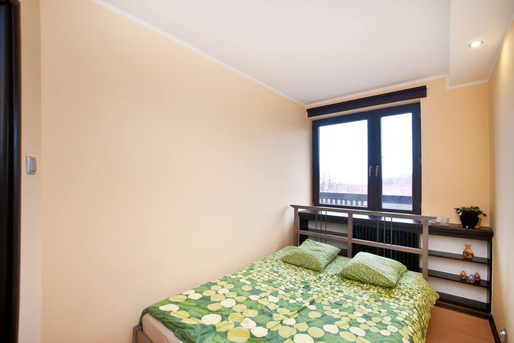 Rent and enjoy the charm of Sopot!