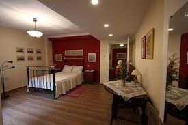 Athens Soul Apartments Plaka