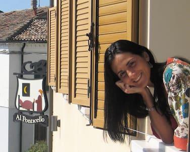 Al Ponticello B&B - Bed & Breakfast