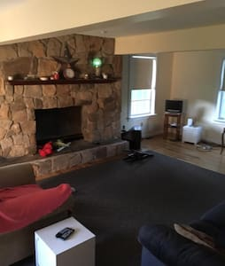 1st Room near Ithaca Ithaca College - Maison