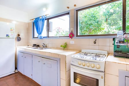 Habitación privada sin desayuno - San Carlos de Bariloche - Casa