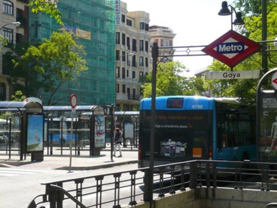 Estudio de dise o en el centro apartments for rent in madrid - Estudio de diseno madrid ...