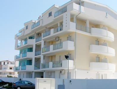 monolocale - Casale Sul Sile - Apartment