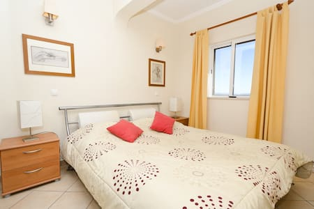 Albufeira Old Town  Apartment - Wohnung