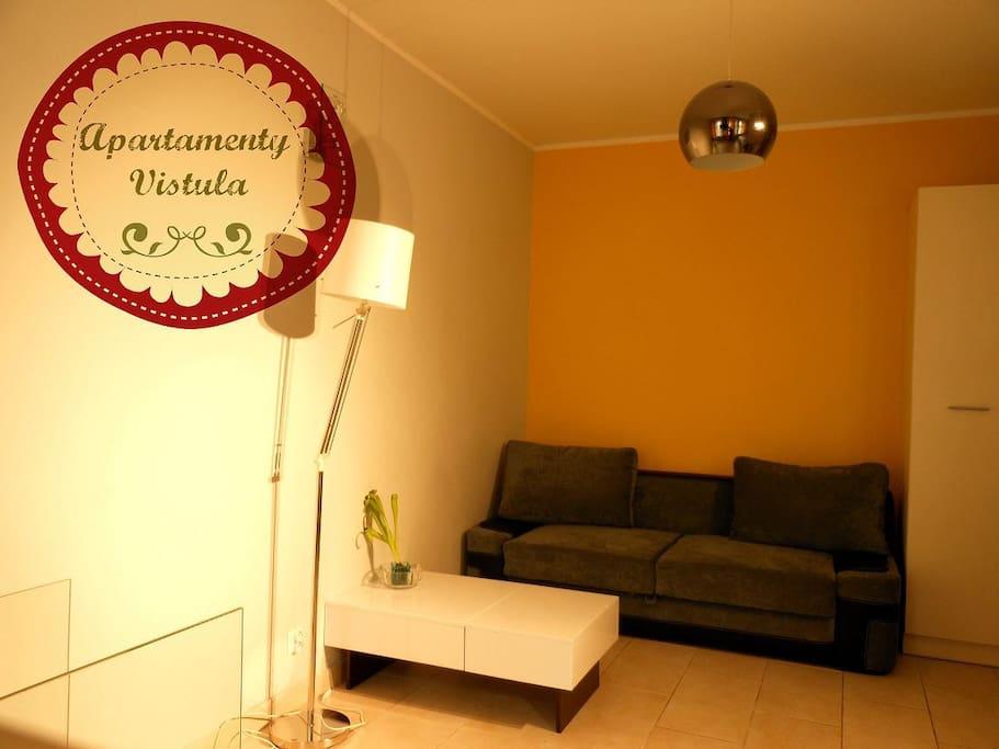 Apartment 4S