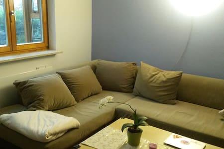 Salzkammergut - Outdoor-paradise - House